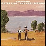 Lester Flatt A Boy Named Sue