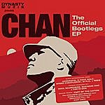 Chan The Official Bootlegs Ep