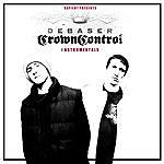 Sapient Crown Control Instrumentals