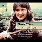 Bernd Clüver Seine Größten Erfolge (Single)