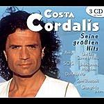 Costa Cordalis Seine Größten Hits