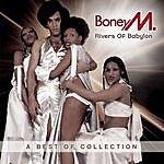 Boney M Rivers Of Babylon