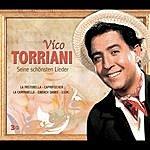 Vico Torriani Seine Schönsten Lieder