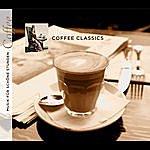 Royal Philharmonic Orchestra Coffee Classics