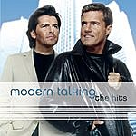Modern Talking The Hits