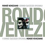 Rondó Veneziano Rondo' Veneziano