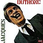 Jacques Dutronc Il Est Cinq Heures