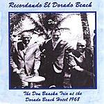 Don Baaska Recordando El Dorado Beach