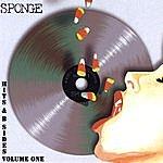 Sponge Hits And B Sides Volume 1