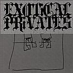 Cex Exotical Privates