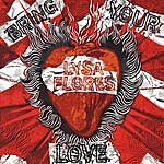 Lysa Flores Bring Your Love