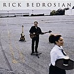Hair Of The Dog Rick Bedrosian Solo