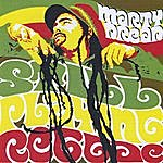 Marty Dread Still Playing Reggae