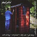 David Piltch Minister Of The Interior