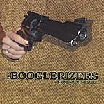 The Booglerizers Ironbound Blues