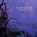 The Dave Kain Group No Pain, No Kain