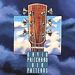 David Pritchard Air Patterns