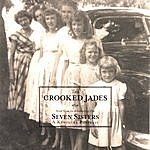 Crooked Jades Seven Sisters: A Kentucky Portrait
