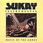 Sukay Sukay Instrumental