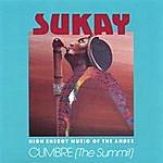 Sukay Cumbre (The Summit)