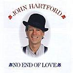 John Hartford No End Of Love