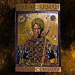 Lyle Workman Harmonic Crusader