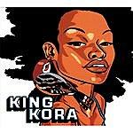 King Kora King Kora