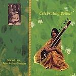 Alif Laila Celebrating Bulbul