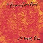 The Burning Dirty Band 17 Year Sun