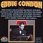 Eddie Condon 1927-1943