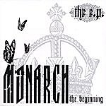 Monarch Monarch The Beginning