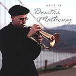 Dmitri Matheny Best Of Dmitri Matheny