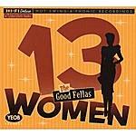 Good Fellas 13 Women