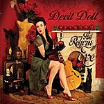 Devil Doll The Return Of Eve