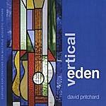 David Pritchard Vertical Eden