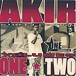 Akir Street Edition Volumes 1&2