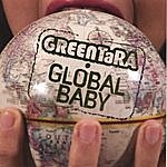 Green Tara Global Baby