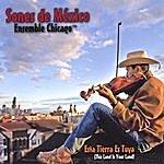 Sones De Mexico Ensemble Esta Tierra Es Tuya (This Land Is Your Land)