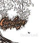 Cedarwell Gamboge