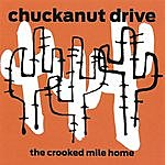 Chuckanut Drive The Crooked Mile Home