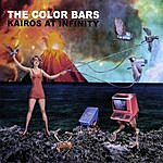 The Color Bars Kairos At Infinity