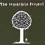 Brain Child The Brainchild Project