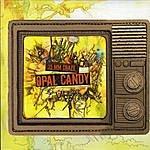 Opal Candy 35mm Craze