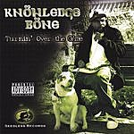 KnowledgeBone Turnin Over The Game
