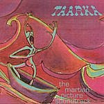 Taarka The Martian Picture Soundtrack