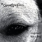The Catfish Groove Farm Requiem For A Dog