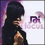 Jai Focus - Ep