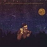 Gregory Alan Isakov This Empty Northern Hemisphere