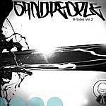 Sandpeople B-Sides, Vol. 2