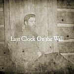Joe Purdy Last Clock On The Wall